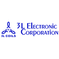 3L Electronic Corp.