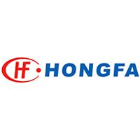 Hongfa
