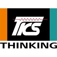 Thinking TKS