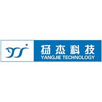 Yangzhou Yangjie