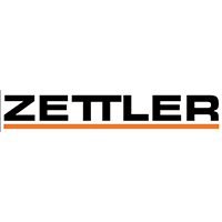 Zettler Group