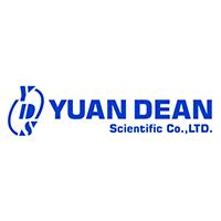 Yuan Dean