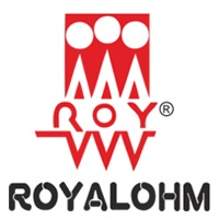 Uniohm Royal Electr.
