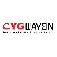 CYG Wayon