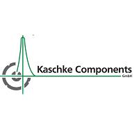 Kaschke