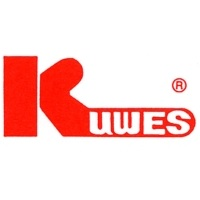 Kuwes