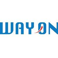 Way-On