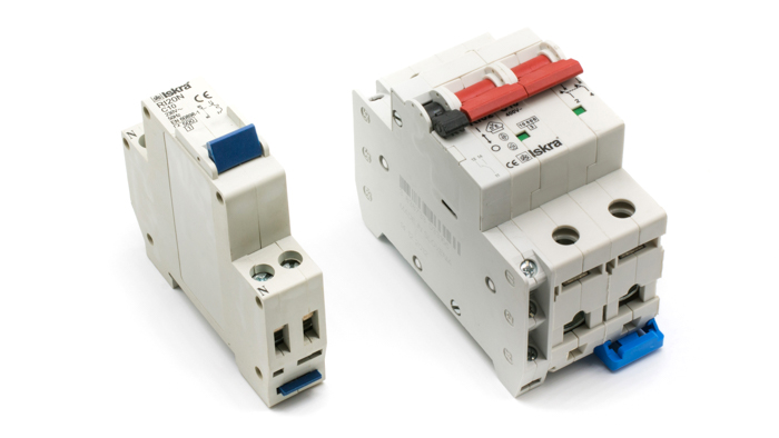 Residual Current Circuit Breakers